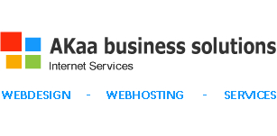 AKaa business solutions