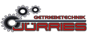 Getriebetechnik Jürries